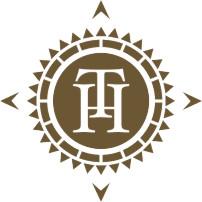 TALLER DE HISTORIA DE TECATE, A. C.