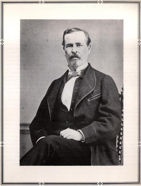 Felix María Zuloaga