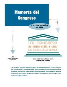 Memoria Digital 04 04 2017 1
