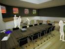 sala de juntasssSSSSs