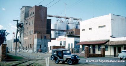 066-Cerveceria-Tecate
