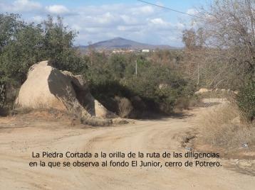 Piedra 2