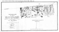 Plano de Tecate - 1876 (parte2)