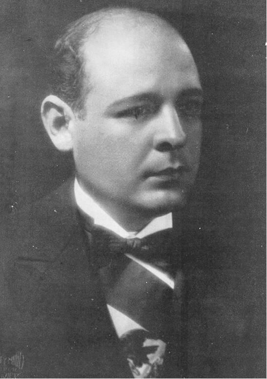 Abelardo