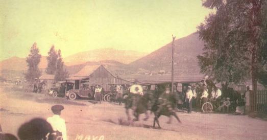 5_mayo_1926